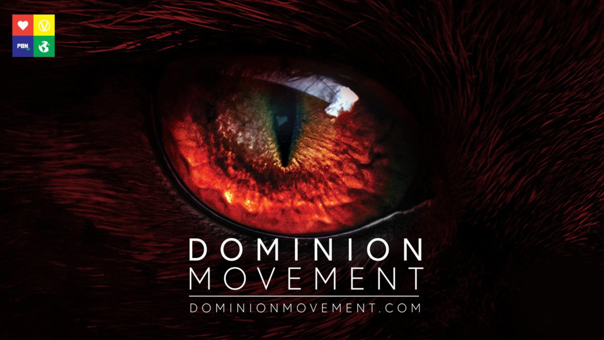Dominion Documentary available free on YouTube
