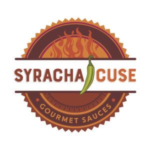 SYRACHA'CUSE