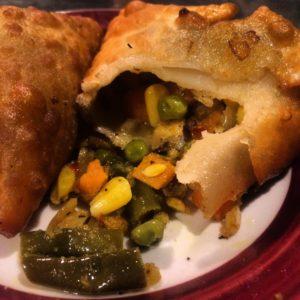 Habiba's