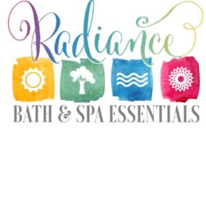 Radiance Bath & Spa Essentials