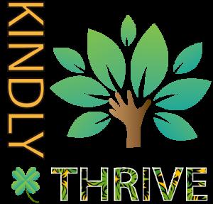 Kindly Thrive