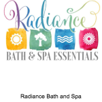 Radiance Bath and Spa Essentials
