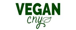 Vegan CNY