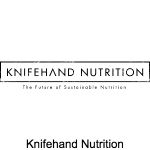 Knifehand Nutrition
