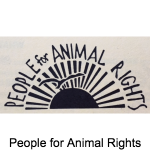 People for Animal Rights